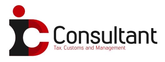 jasa konsultan pajak